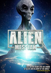 alien_messiah movie cover