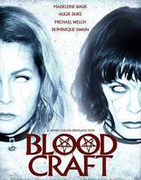 blood_craft movie cover