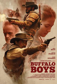 buffalo_boys movie cover