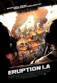 eruption_la movie cover