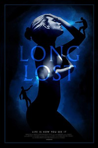 long_lost_2019 movie cover