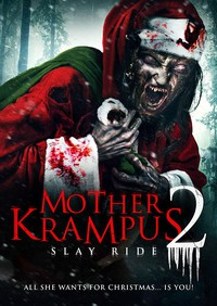 mother_krampus_2_slay_ride movie cover