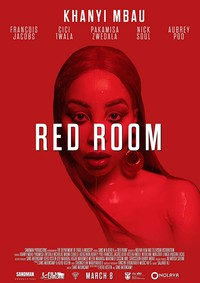 red_room movie cover