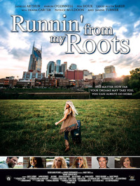runnin_from_my_roots movie cover