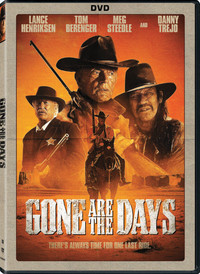 gone_are_the_days movie cover