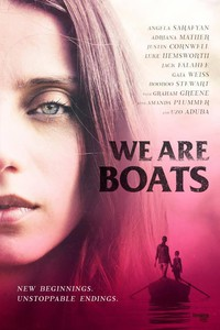 we_are_boats movie cover