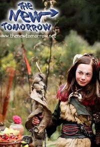 the_new_tomorrow movie cover