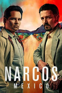 narcos_mexico movie cover