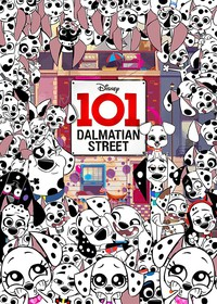 101_dalmatian_street movie cover
