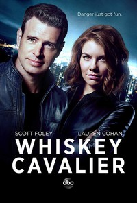 whiskey_cavalier movie cover