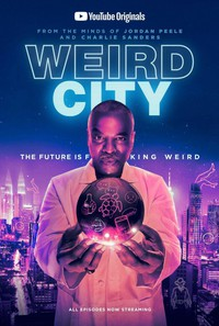 weird_city movie cover