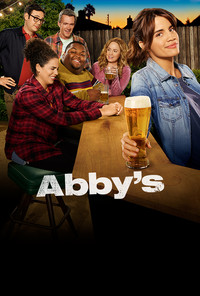 abby_s movie cover