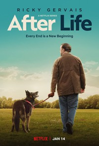 after_life_2019 movie cover