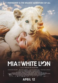 mia_and_the_white_lion movie cover