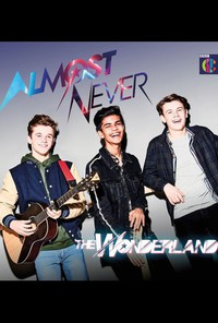 almost_never movie cover