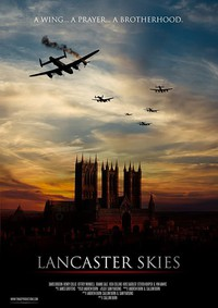 lancaster_skies movie cover