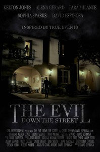 the_evil_down_the_street movie cover