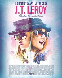 jt_leroy movie cover