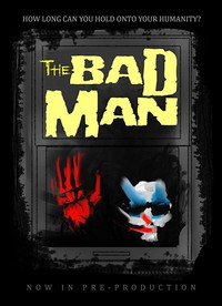 the_bad_man movie cover