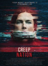 creep_nation movie cover