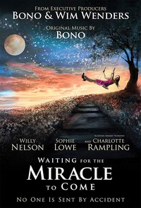 waiting_for_the_miracle_to_come movie cover