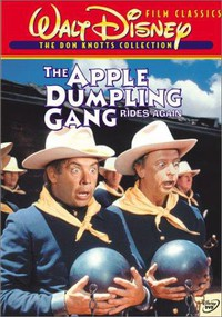 the_apple_dumpling_gang_rides_again movie cover
