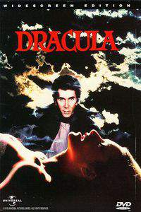 dracula_1979 movie cover