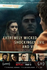 extremely_wicked_shockingly_evil_and_vile movie cover