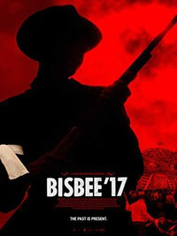 bisbee_17 movie cover