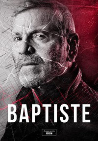 baptiste_2019 movie cover