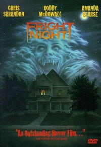 fright_night movie cover