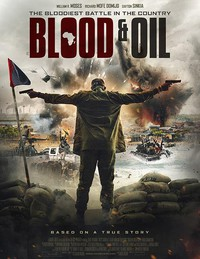 blood_oil_2019 movie cover