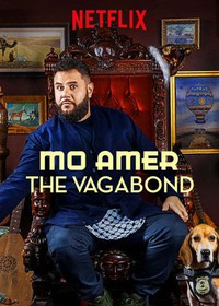 mo_amer_the_vagabond movie cover
