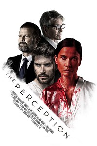 the_perception movie cover