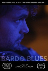 bardo_blues movie cover