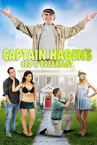 captain_hagen_s_bed_breakfast movie cover