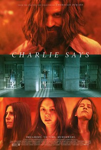 charlie_says movie cover