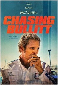 chasing_bullitt movie cover