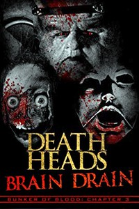 death_heads_brain_drain movie cover