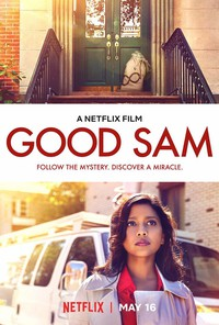 good_sam movie cover