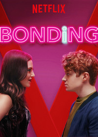 bonding_2019 movie cover