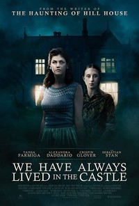 we_have_always_lived_in_the_castle movie cover
