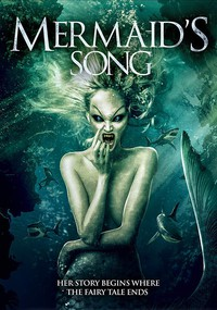 mermaid_s_song_the_little_mermaid_done_four_productions_charlotte_s_song movie cover