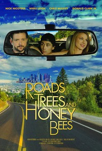 roads_trees_and_honey_bees movie cover