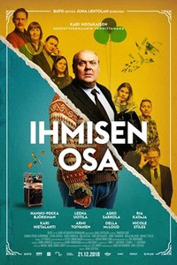 ihmisen_osa movie cover
