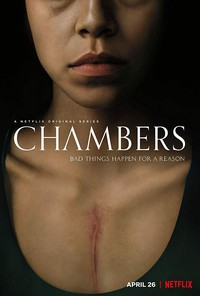 chambers movie cover