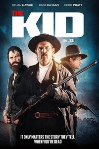 the_kid_2019 movie cover