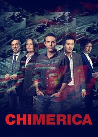 chimerica movie cover