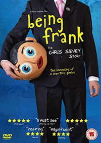 being_frank_the_chris_sievey_story movie cover