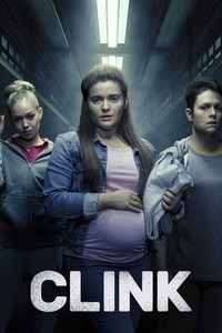 clink movie cover